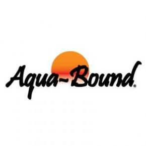 Aquabound