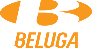 Beluga Outdoor Gear